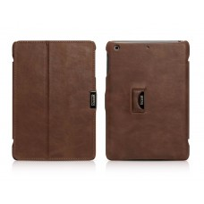 Чехол iCarer для iPad Mini/Mini2/Mini3 Vintage Brown