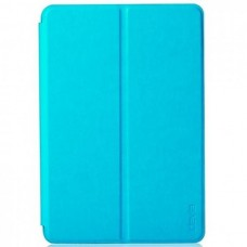 Чехол Devia для iPad Mini/Mini2/Mini3 Manner Blue