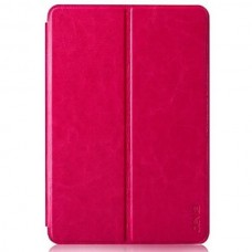 Чехол Devia для iPad Mini/Mini2/Mini3 Manner Red