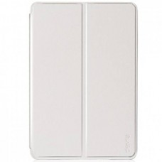 Чехол Devia для iPad Mini/Mini2/Mini3 Manner White