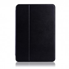 Чехол Vouni для iPad Mini/Mini2/Mini3 Glitter Black