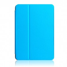 Чехол Vouni для iPad Mini/Mini2/Mini3 Glitter Blue
