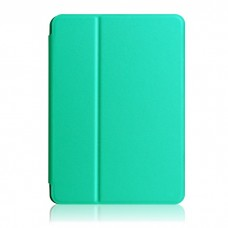 Чехол Vouni для iPad Mini/Mini2/Mini3 Glitter Green