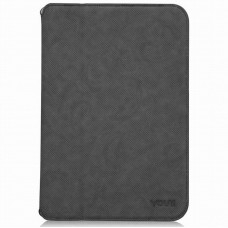 Чехол Vouni для iPad Mini/Mini2/Mini3 Leisure Black