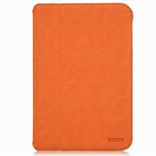 Чехол Vouni для iPad Mini/Mini2/Mini3 Leisure Orange