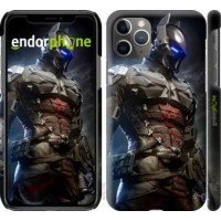 Чехол для iPhone 11 Pro Max Рыцарь 4075m-1723