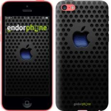 Чехол для iPhone 5c apple 2 1734c-23