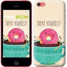 Чехол для iPhone 5c Treat Yourself 2687c-23