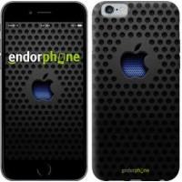 Чехол для iPhone 6s apple 2 1734c-90