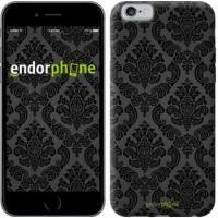 Чехол для iPhone 6 Винтажный узор 2269c-45