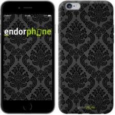 Чехол для iPhone 6s Plus Винтажный узор 2269c-91
