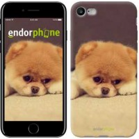 Чехол для iPhone 7 Boo 2 890c-336