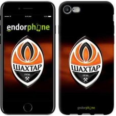 Чехол для iPhone 7 Шахтёр 2 323c-336