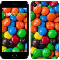 Чехол для iPhone 7 MandMs 1637c-336