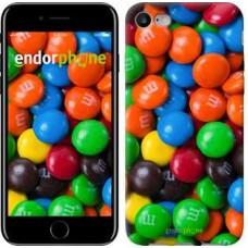 Чехол для iPhone 7 MandMs 1637c-336