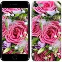 Чехол для iPhone 7 Нежность 2916c-336