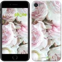 Чехол для iPhone 7 Пионы v2 2706c-336