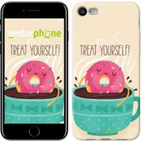 Чехол для iPhone 7 Treat Yourself 2687c-336