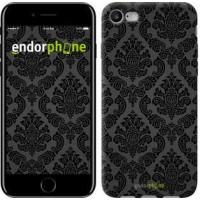 Чехол для iPhone 7 Винтажный узор 2269c-336