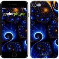 Чехол для iPhone 7 Восток 2845c-336