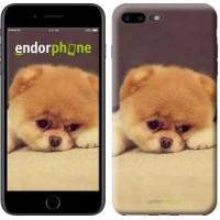 Чехол для iPhone 7 Plus Boo 2 890c-337