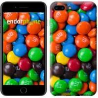 Чехол для iPhone 7 Plus MandMs 1637c-337