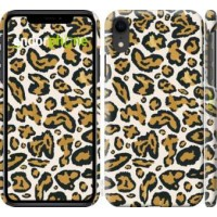 Чехол для iPhone XR Пятна 1 4803c-1560