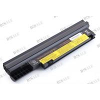 """Батарея Lenovo ThinkPad 0196RV, Edge 13"""", 57Y456, 42T4813, 11,1V 4800mAh Black (0196RV)"""