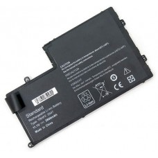 Батарея Dell Inspiron 14-5447, 15-5442, 15-5542, 15-5547, Dell Latitude 3450 11.1V 3800mAh Black (0PD19)