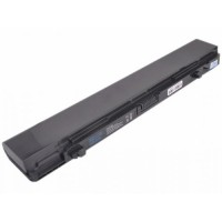 Батарея Dell Studio 1440, 1440n, 1440z, 14z, 14zn 11.1V 4400mAh Black (1440z)