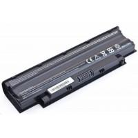Батарея Dell Inspiron 13R, 14R, 15R, N3010, N5010, M501, Vostro 3450, 3550, 3750, 11,1V 5200mAh Black (14R)
