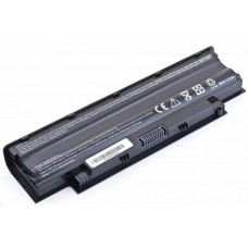 Батарея Dell Inspiron 13R, 14R, 15R, N3010, N5010, M501, Vostro 3450, 3550, 3750, 11,1V 4400mAh Black (14R)