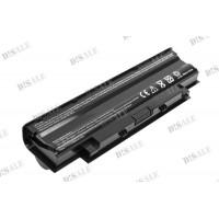 Батарея Dell Inspiron 13R, 14R, 15R, N3010, N5010, M501, Vostro 3450, 3550, 3750, 11,1V 6600mAh Black (14RH)