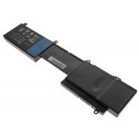 Батарея Dell Inspiron 14z-5423, 15z-5523 11.1V 3950mAh Black (2NJNF)
