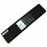 Батарея Dell Latitude E7440, E7420 7.4V 4500mAh Black (34GKR)
