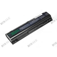 Батарея HP ProBook 4230 10,8 4400mAh Black (4230)