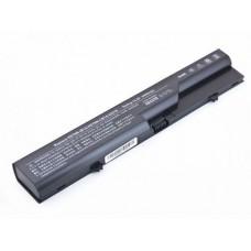Батарея HP ProBook 4320, 4420, 4520, 4720, Compaq 320, 420, 620, 625 10,8V 4400mAh Black (4321)