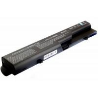 Батарея HP ProBook 4320, 4420, 4520, 4720, Compaq 320, 420, 620, 625 11,1V 6600mAh Black (4321H)