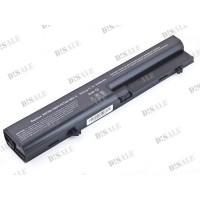 Батарея HP ProBook 4410s, 4411s, 4415s, 4416s, 11,1V 4400mAh, Black (4411S)