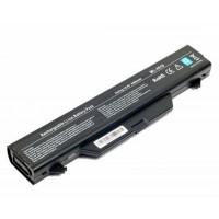 Батарея HP ProBook 4510s, 4515s, 4710s 10,8V 4400mAh Black (HSTNN-OB89)
