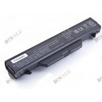 Батарея HP ProBook 4510s, 4515s, 4710s, HSTNN-OB89, 10,8V 6600mAh Black (4510H)