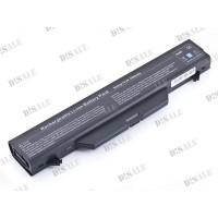 Батарея HP ProBook 4510s, 4515s, 4710s, HSTNN-OB89, 14,4V 4400mAh Black (4710)