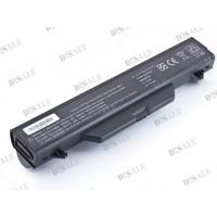 Батарея HP ProBook 4510s, 4515s, 4710s, HSTNN-OB89, 14,4V 6600mAh Black (4710H)