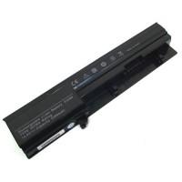 Батарея Dell Vostro 3300 14.8V 2200mAh, Black (50TKN)