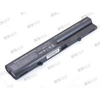 Батарея HP 6520s, 6530s, 6531s, 6535s, 6520, 6820s, 540,541, 11,1V 4800mAh Black (6520S)