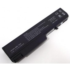 Батарея HP 6530b, 6730b, EliteBook 6930p, 8440p, ProBook 6540b, 10,8V 4400mAh Black (6530)