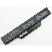 Батарея HP 6720s, 6730s, 6735s, 6820s, 6830s, HSTNN-IB52, 14,4V 4400mAh Black (6730S)
