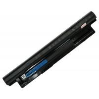 Батарея Dell Inspiron 15-3537, 17R-N3737, 17R-N3721, 17R-N5721 11.1V 5800mAh Black Original (68DTP)