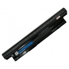 Батарея Dell Inspiron 15-3537, 17R-N3737, 17R-N3721, 17R-N5721 11.1V 5800mAh Black Original (MR90Y)