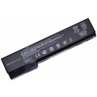 Батарея HP EliteBook 8460, 8560, ProBook 6360, 6460, 6560 10,8V, 4400mAh, Black (8460P)